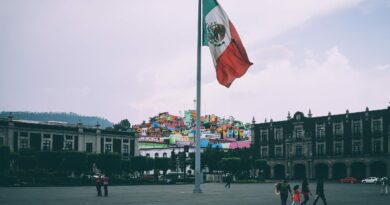 Mexico Votes to Advance Recreational Cannabis Legalization – PharmaCielo Mexico Positioned to Become a Preferred Supplier